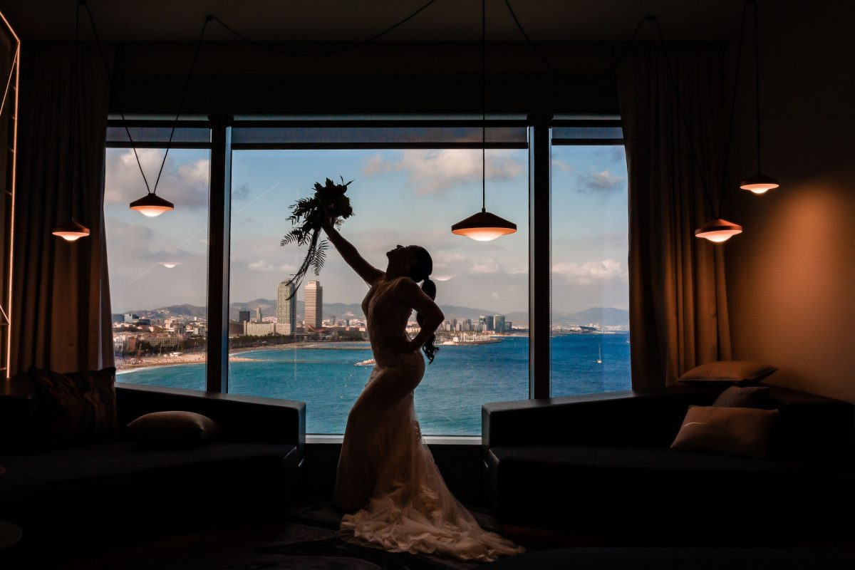 luz de barecelona, fotógrafo de bodas cerdanyola, wedding photo