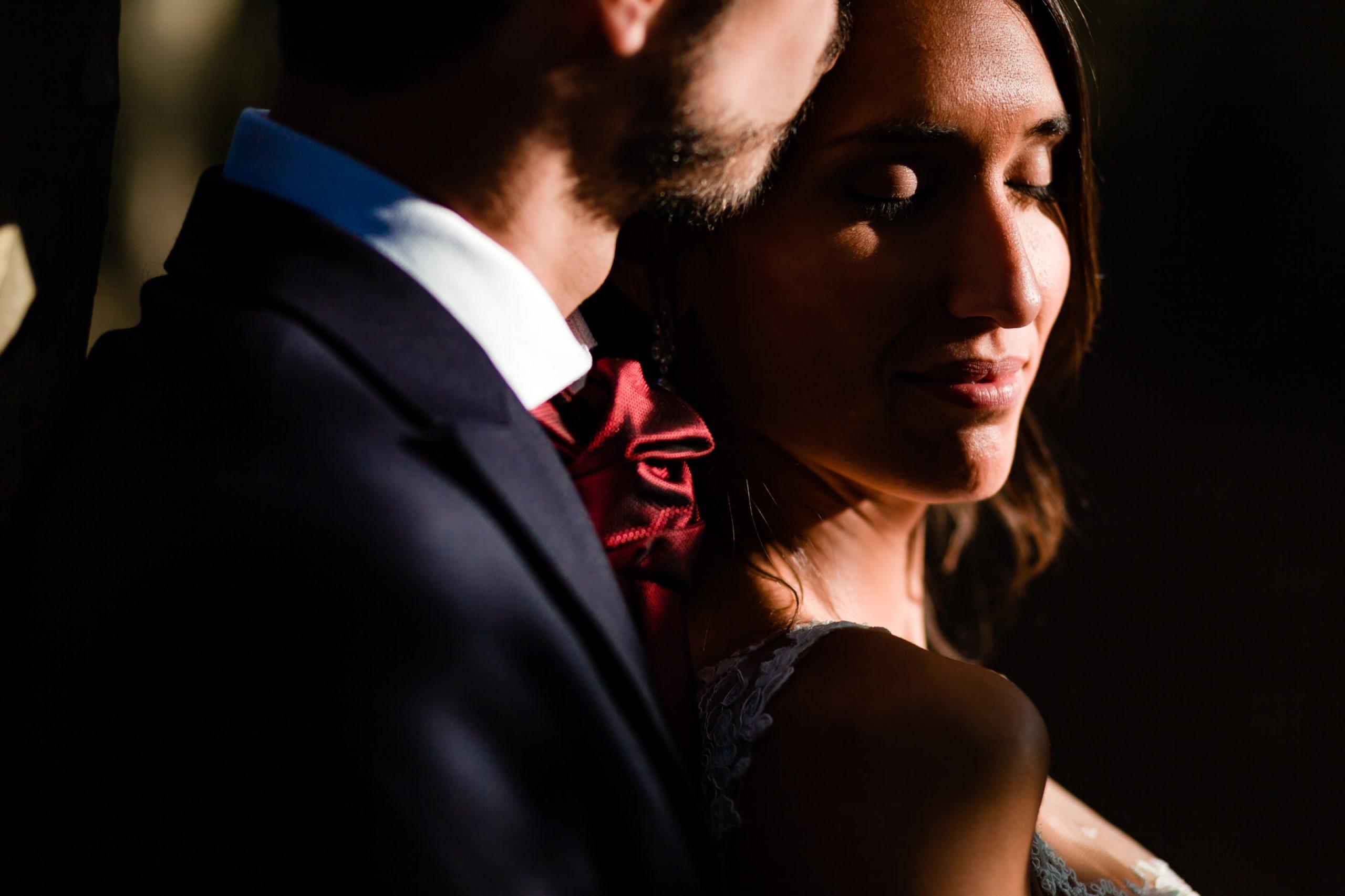 LuzdeBarcelona-postboda-boda-fotografo-cerdanyola-1