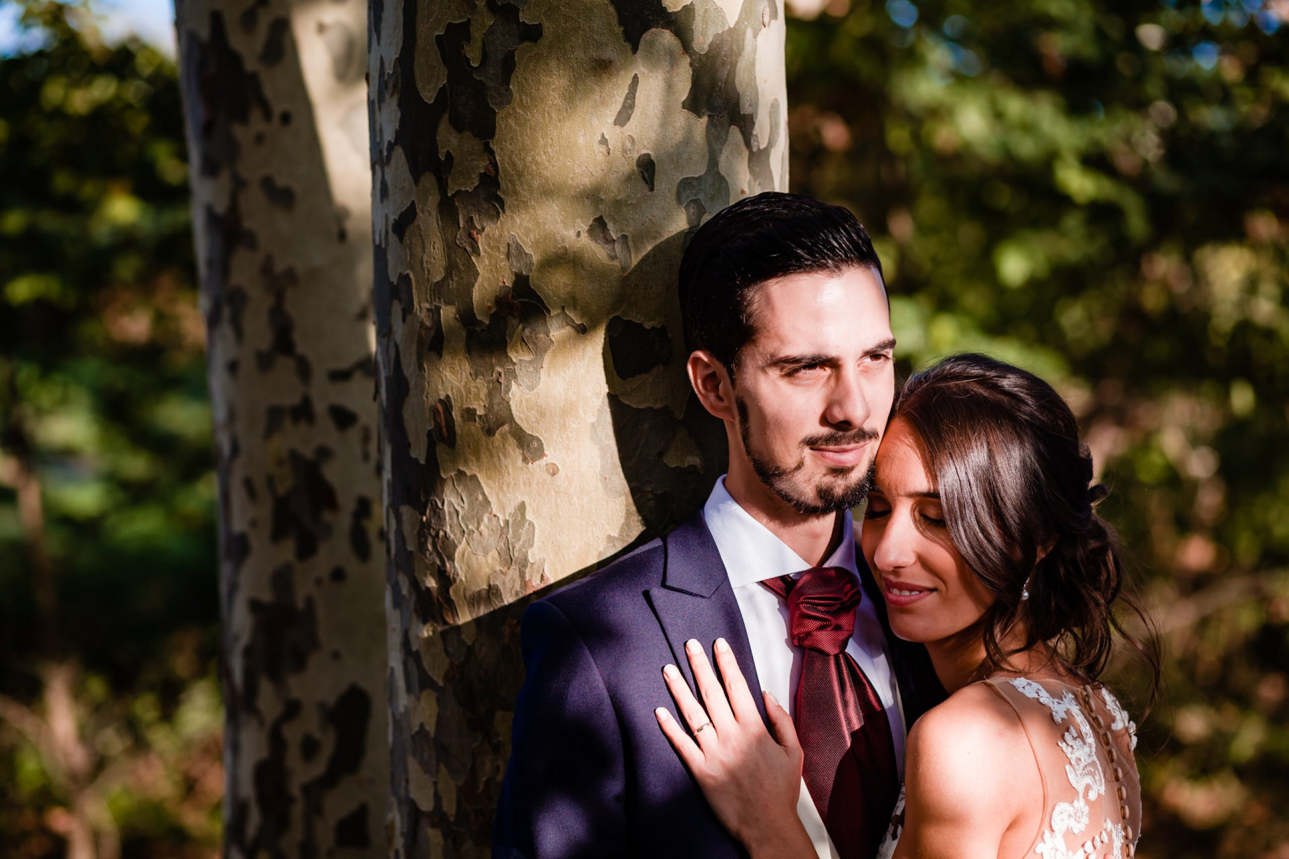LuzdeBarcelona-postboda-boda-fotografo-cerdanyola-13