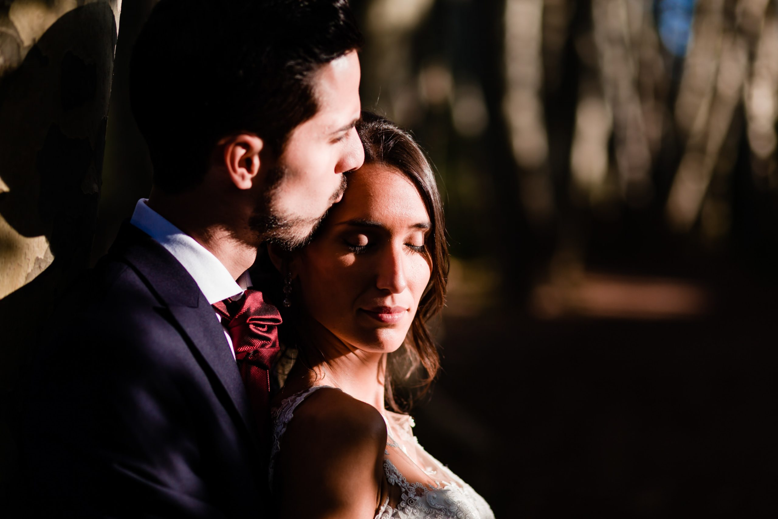 LuzdeBarcelona-postboda-boda-fotografo-cerdanyola-15