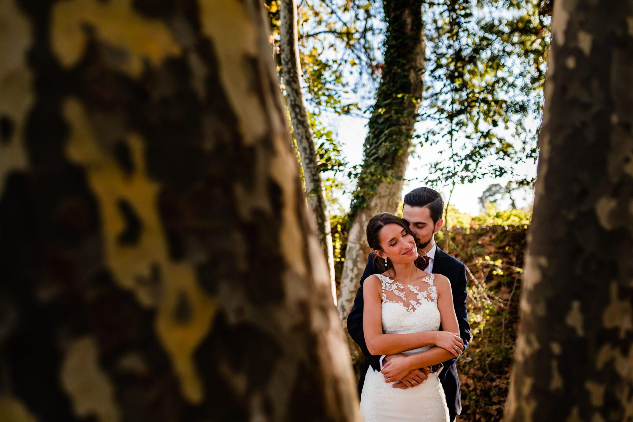 LuzdeBarcelona-postboda-boda-fotografo-cerdanyola-18