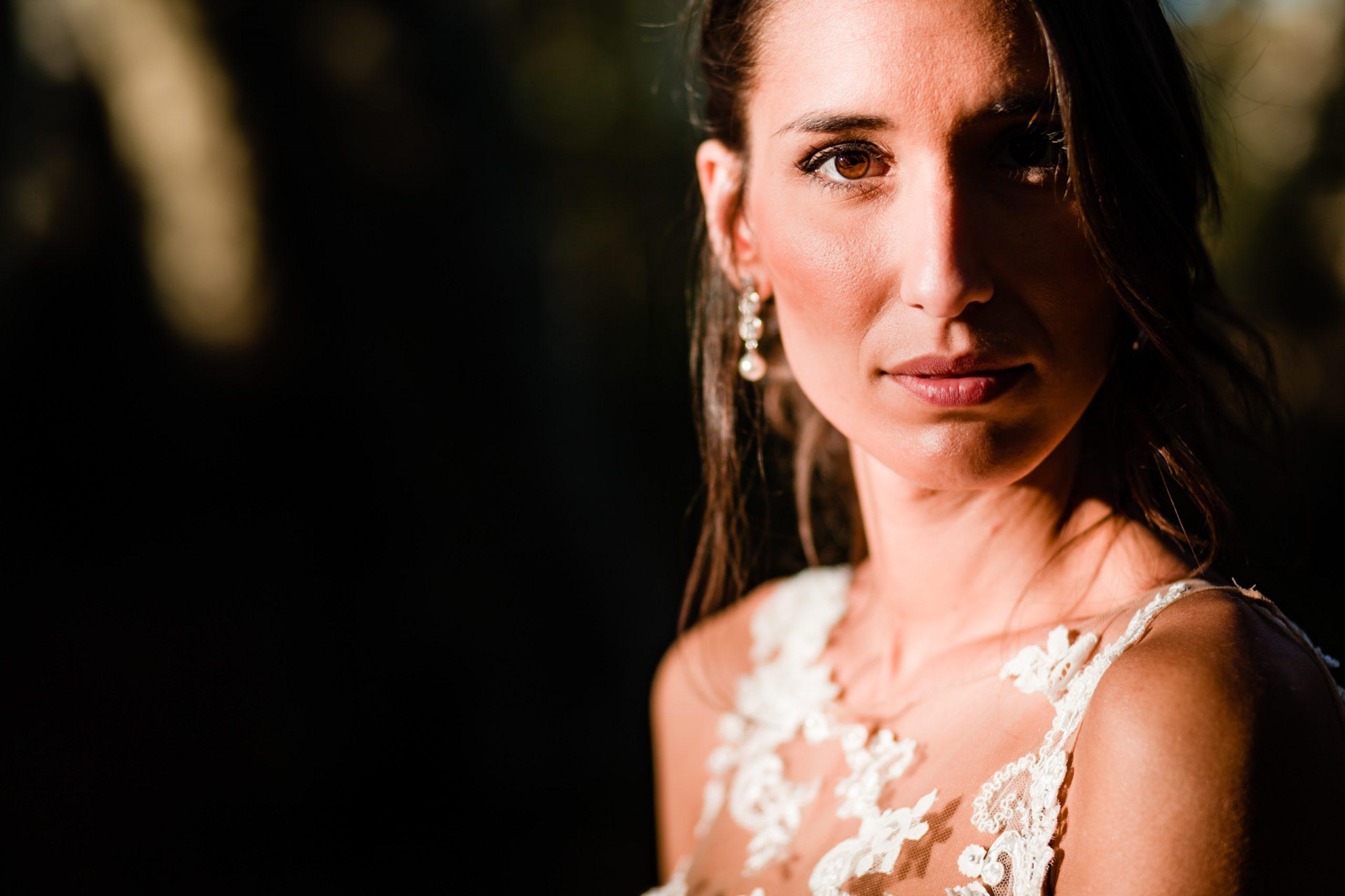LuzdeBarcelona-postboda-boda-fotografo-cerdanyola-21