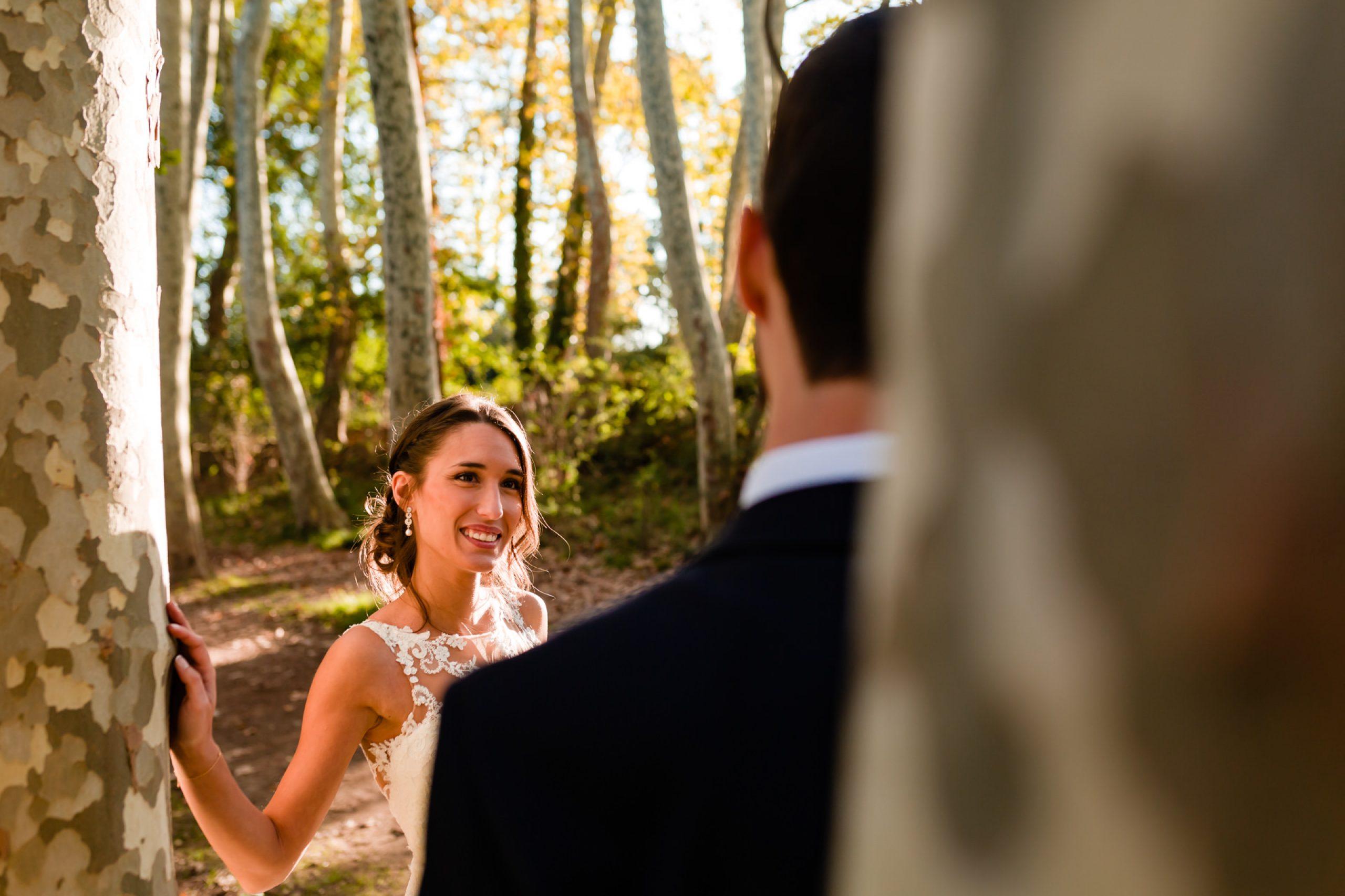 LuzdeBarcelona-postboda-boda-fotografo-cerdanyola-27