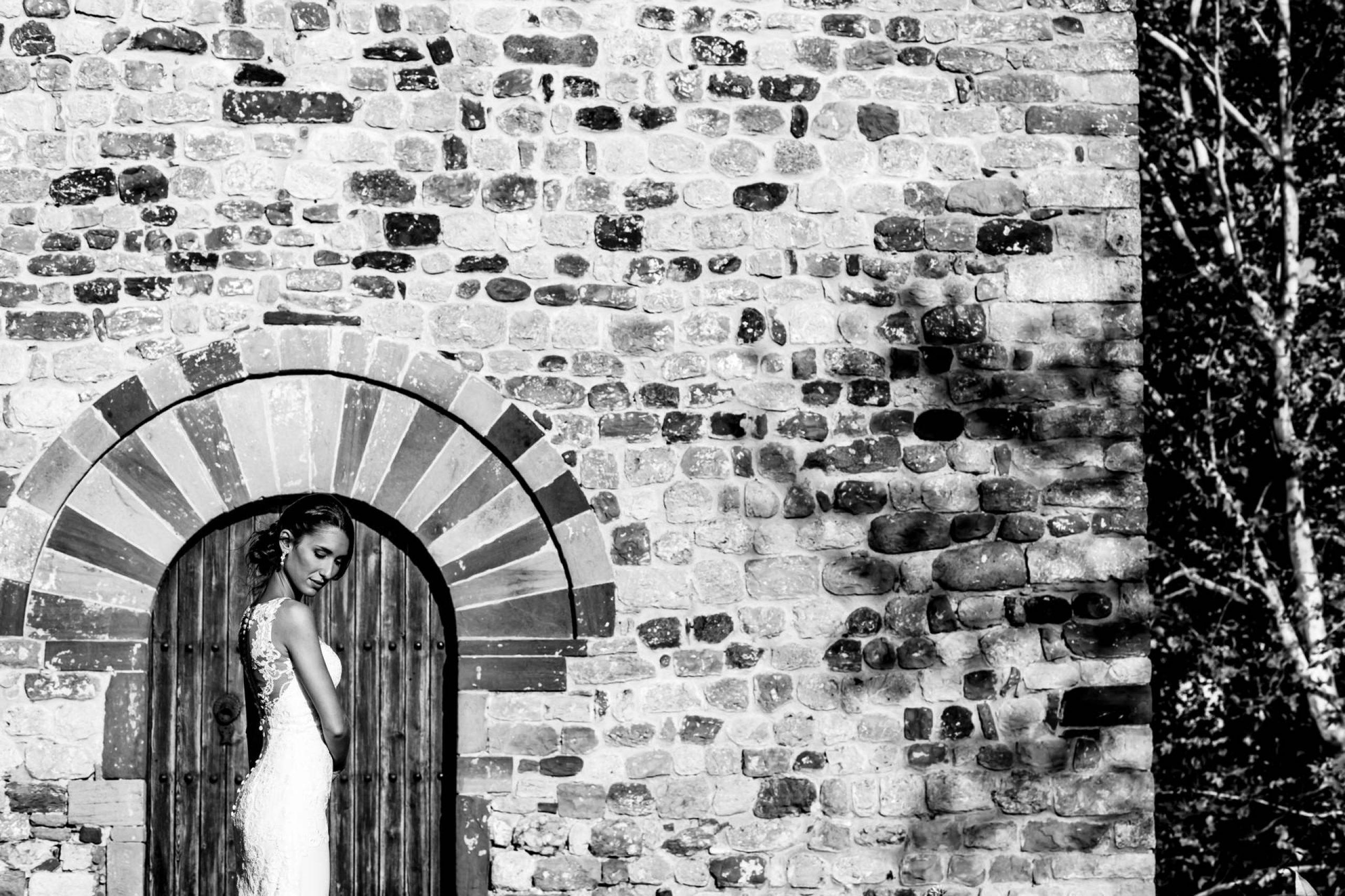 LuzdeBarcelona-postboda-boda-fotografo-cerdanyola-3