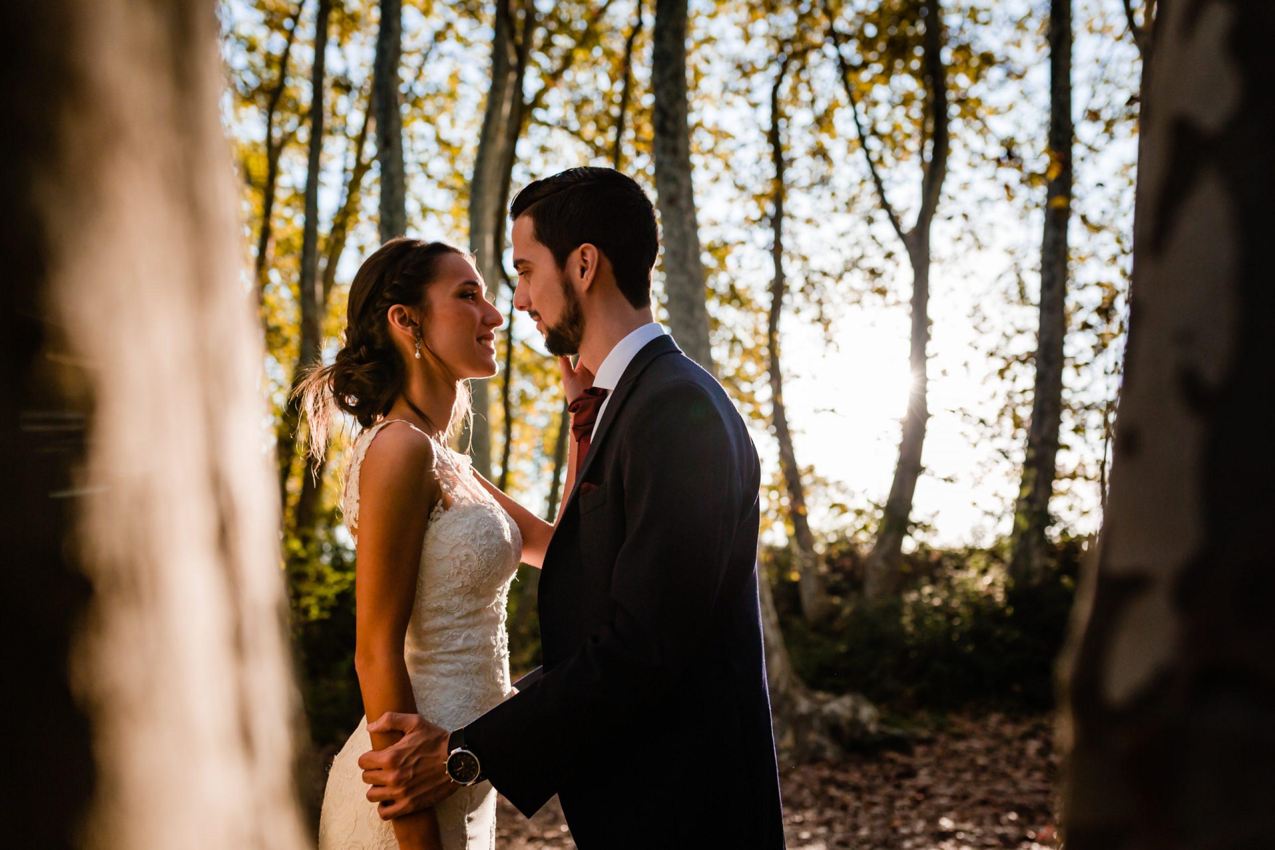 LuzdeBarcelona-postboda-boda-fotografo-cerdanyola-30
