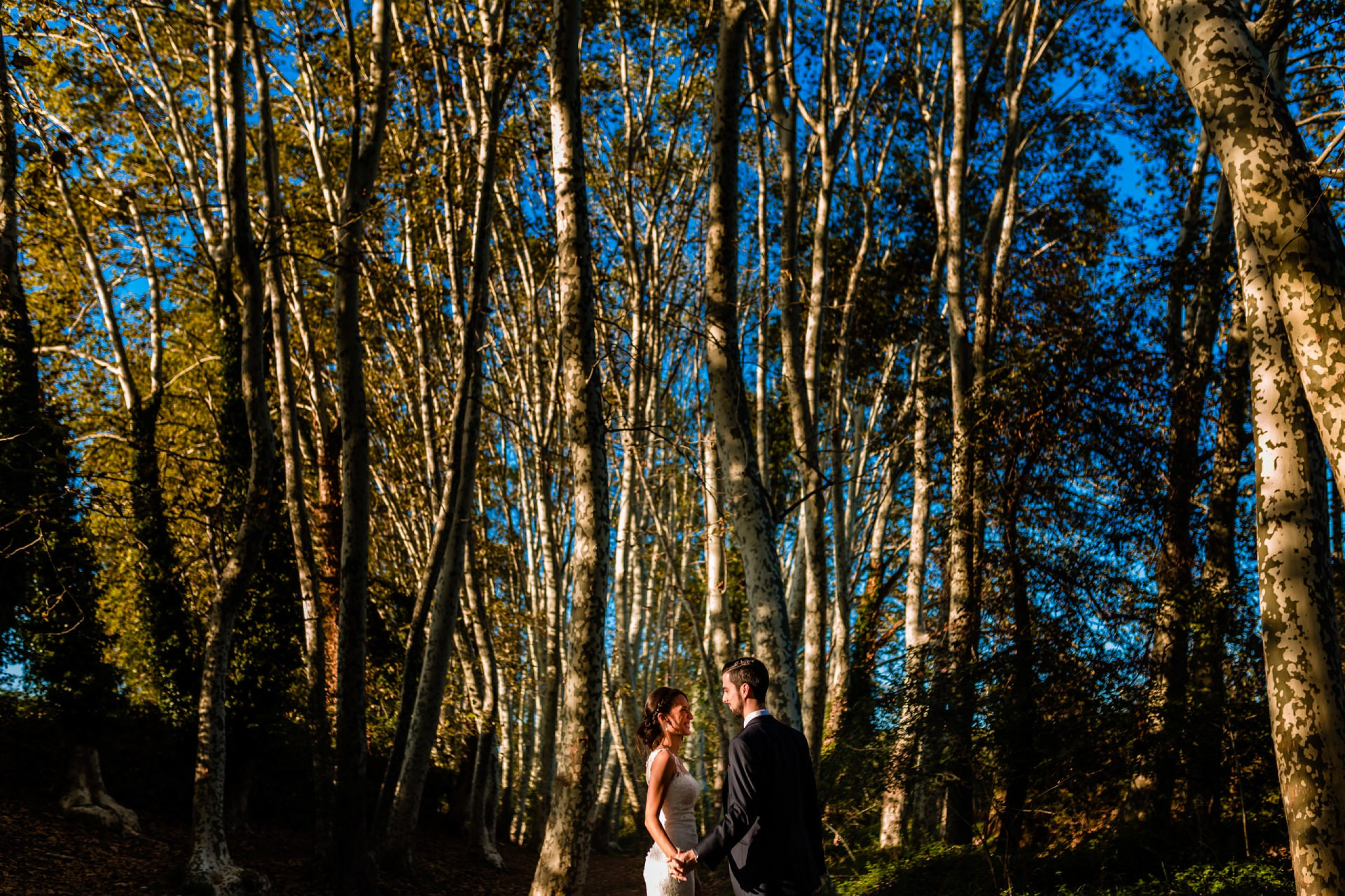 LuzdeBarcelona-postboda-boda-fotografo-cerdanyola-33