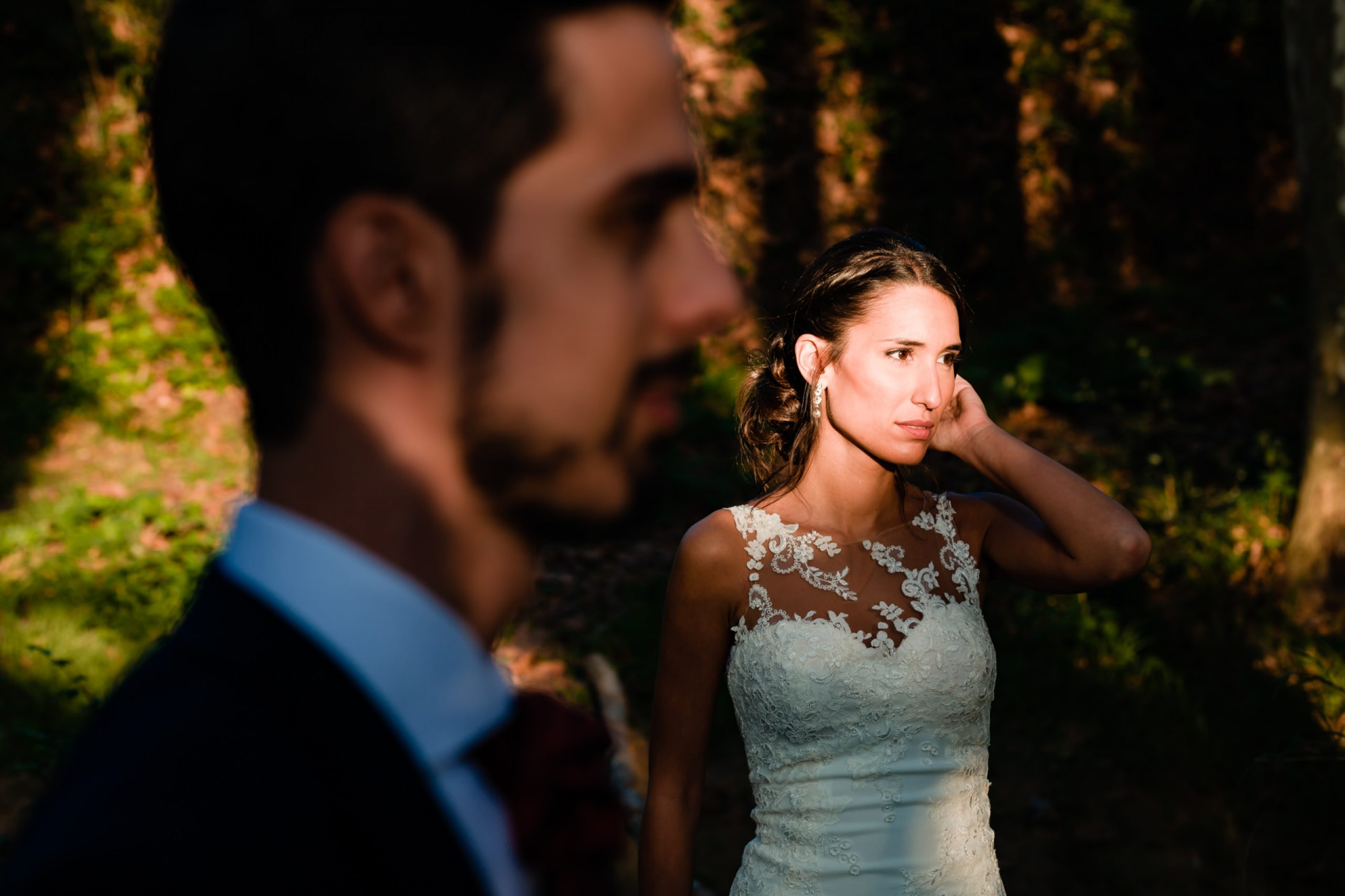 LuzdeBarcelona-postboda-boda-fotografo-cerdanyola-38