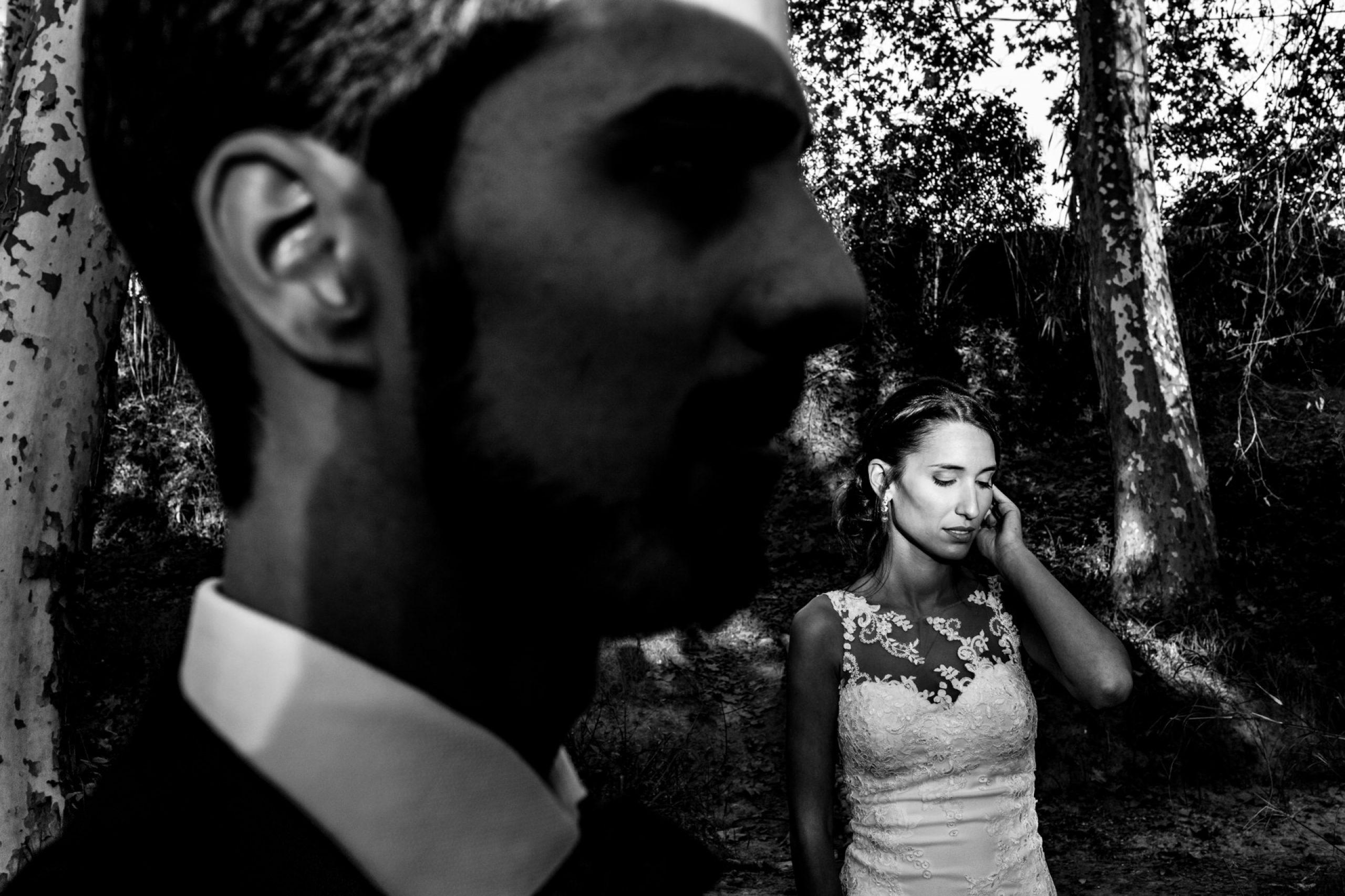 LuzdeBarcelona-postboda-boda-fotografo-cerdanyola-39