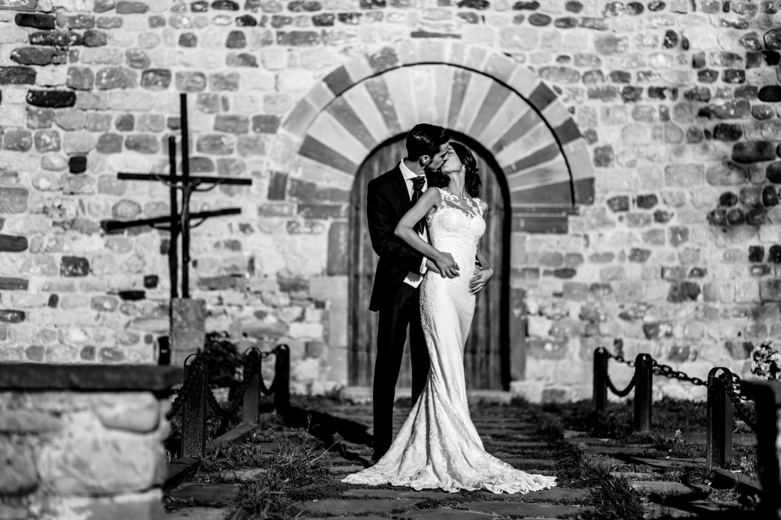 LuzdeBarcelona-postboda-boda-fotografo-cerdanyola-7