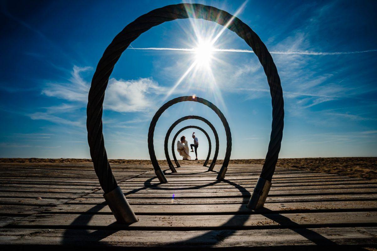 LuzdeBarcelona-postboda-playa-boda-fotografo-cerdanyola-1