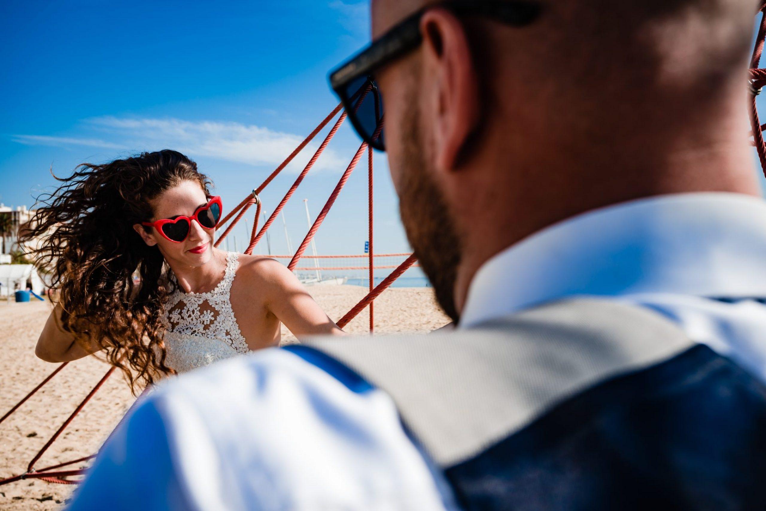 LuzdeBarcelona-postboda-playa-boda-fotografo-cerdanyola-11