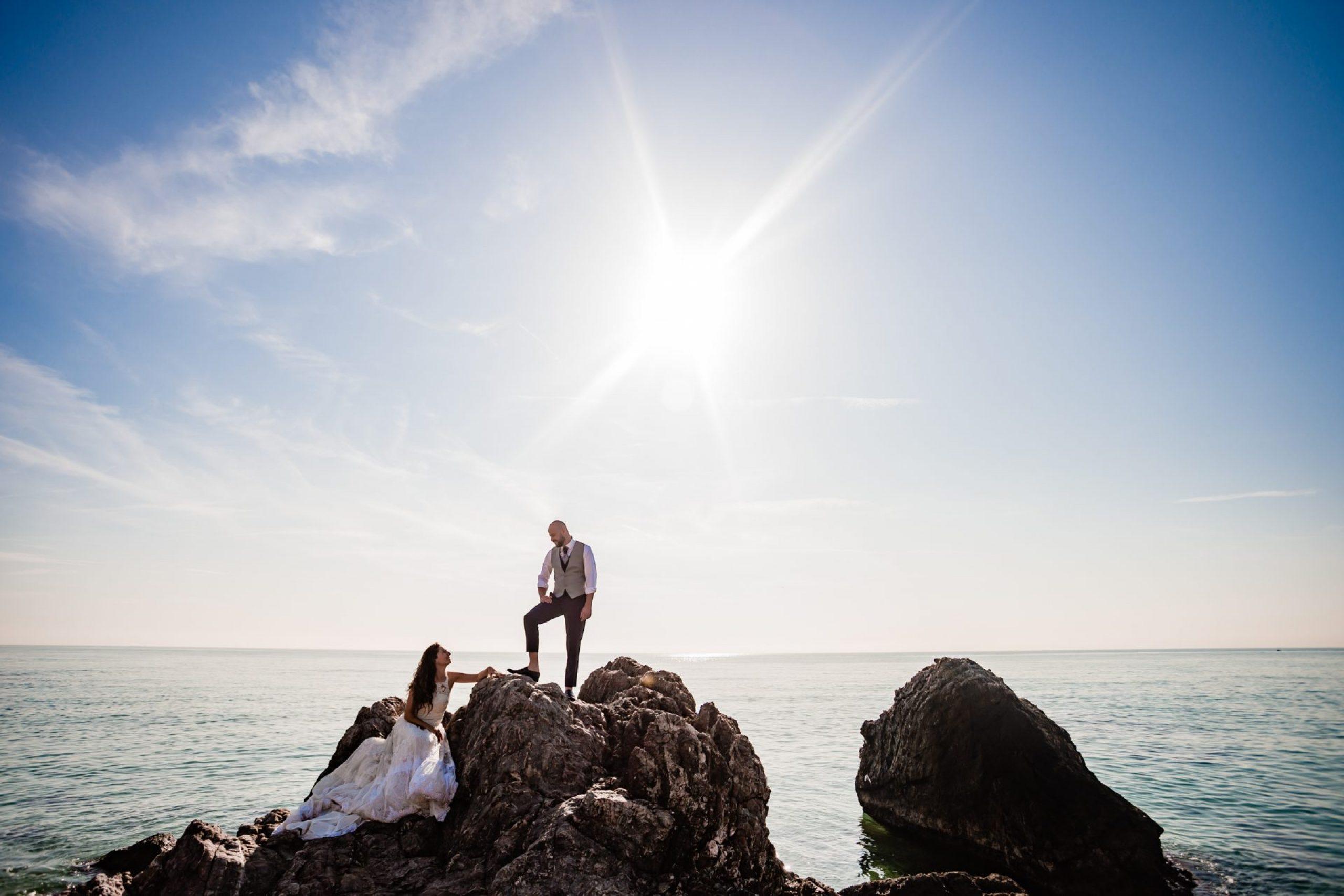 LuzdeBarcelona-postboda-playa-boda-fotografo-cerdanyola-13