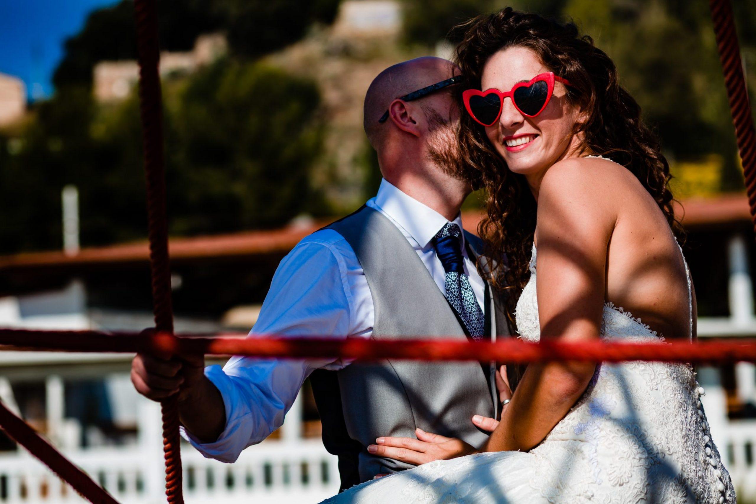 LuzdeBarcelona-postboda-playa-boda-fotografo-cerdanyola-15