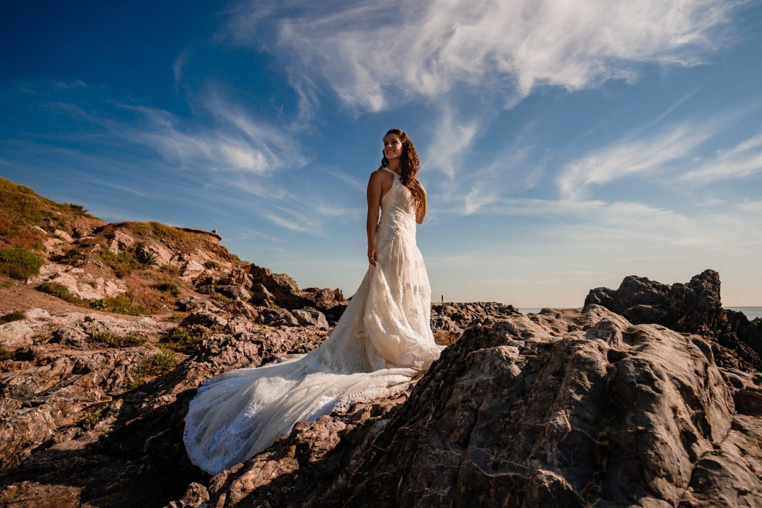 LuzdeBarcelona-postboda-playa-boda-fotografo-cerdanyola-16