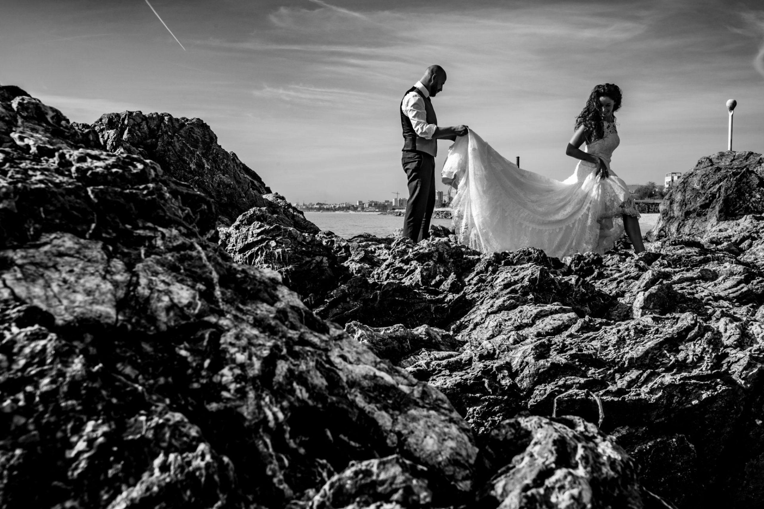 LuzdeBarcelona-postboda-playa-boda-fotografo-cerdanyola-19
