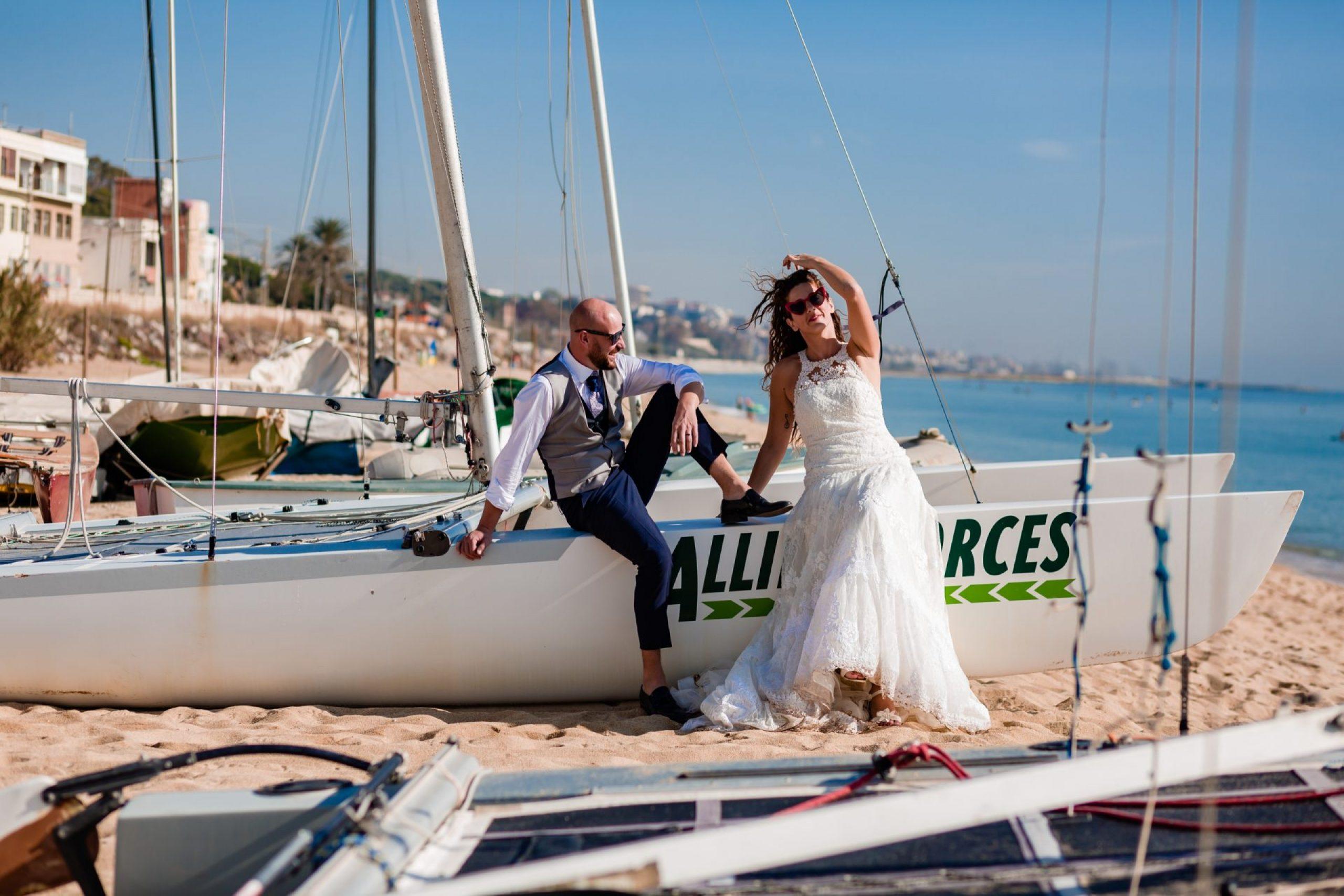 LuzdeBarcelona-postboda-playa-boda-fotografo-cerdanyola-21