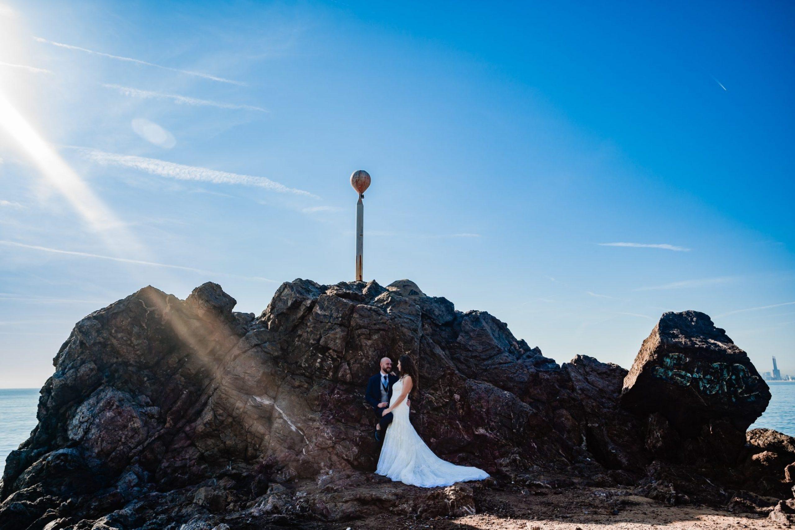LuzdeBarcelona-postboda-playa-boda-fotografo-cerdanyola-22