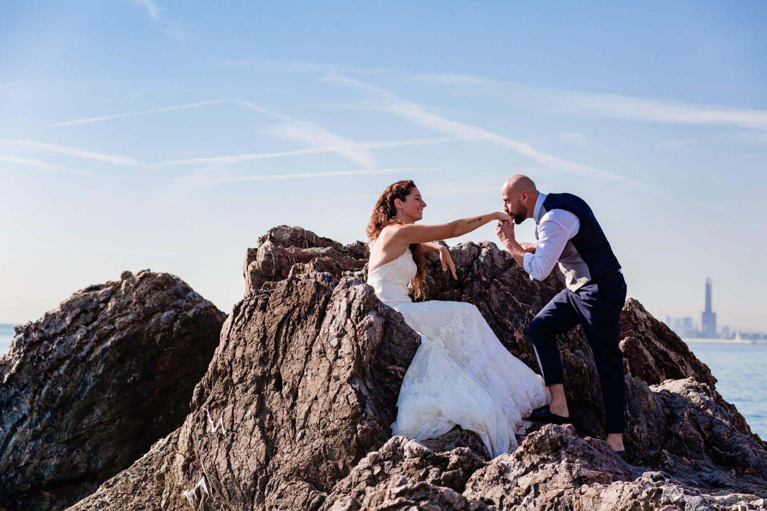 LuzdeBarcelona-postboda-playa-boda-fotografo-cerdanyola-24