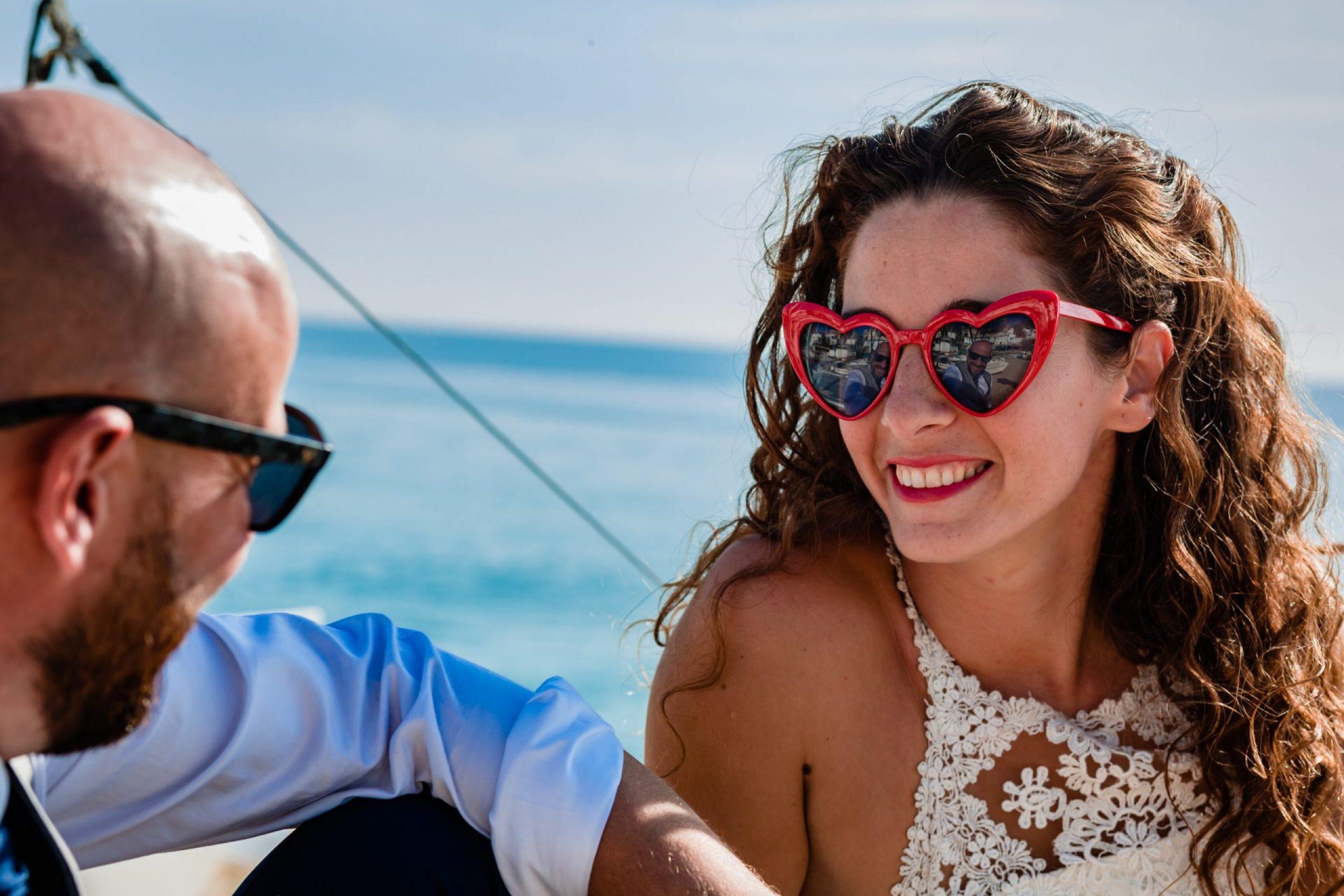 LuzdeBarcelona-postboda-playa-boda-fotografo-cerdanyola-25