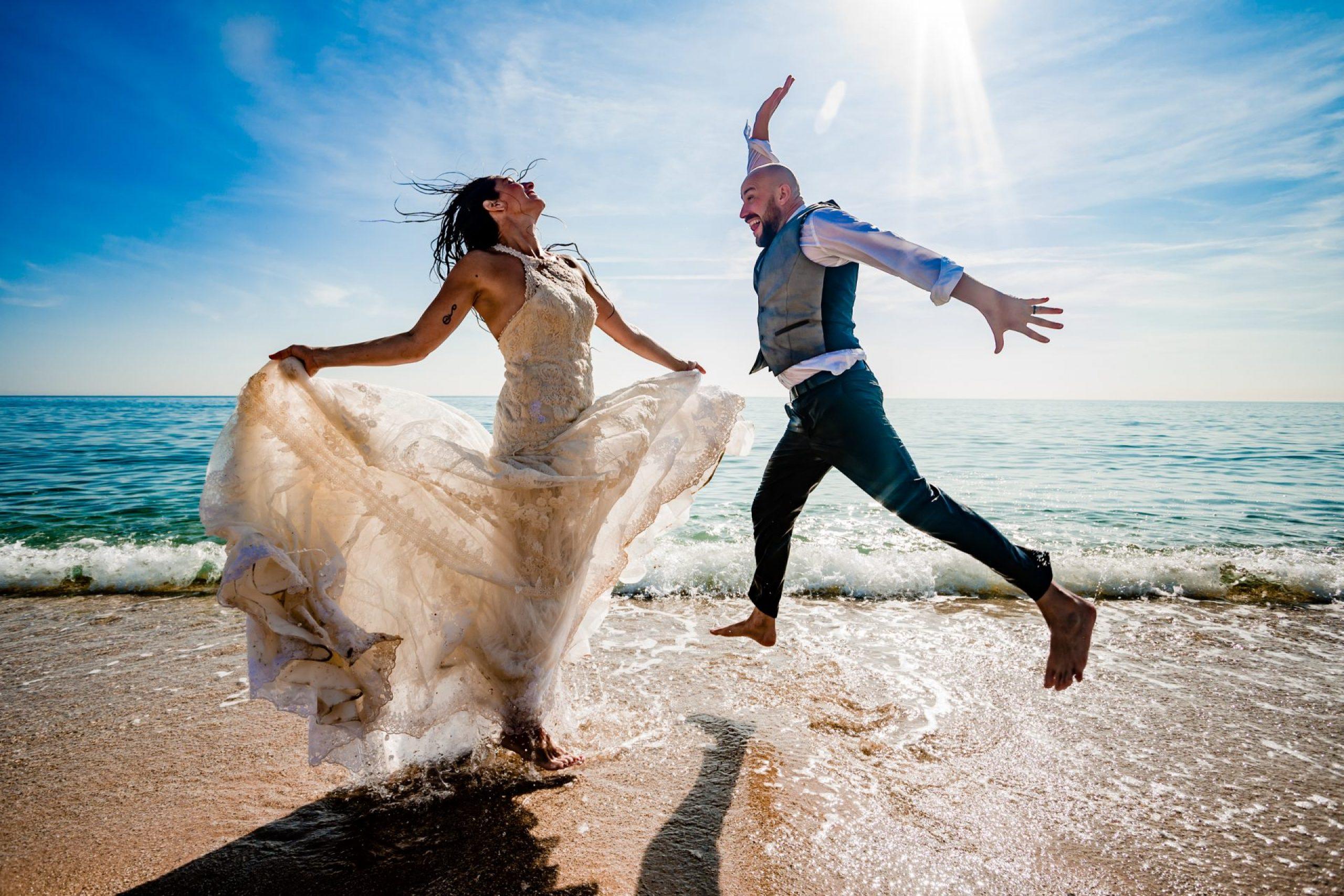 LuzdeBarcelona-postboda-playa-boda-fotografo-cerdanyola-3