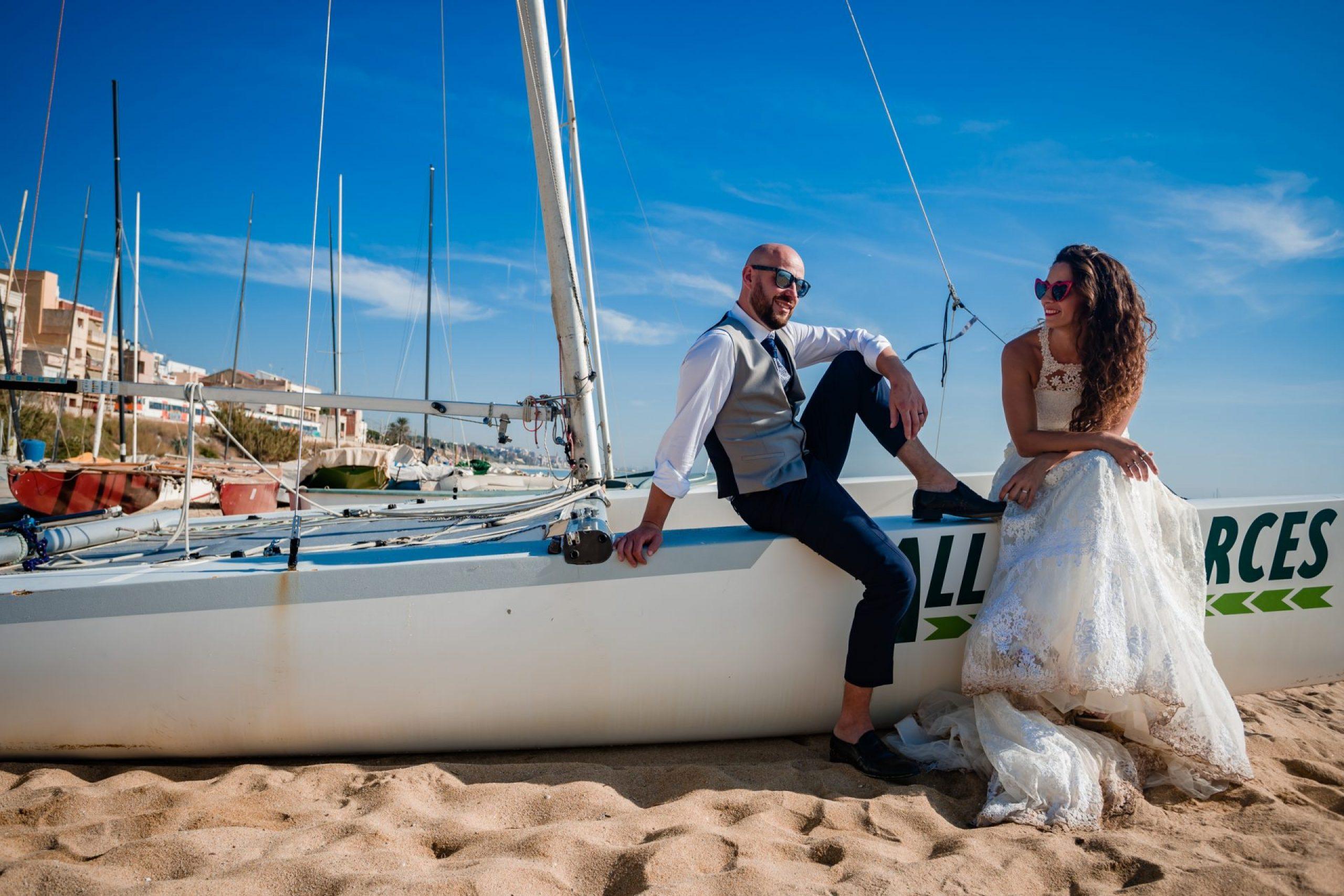 LuzdeBarcelona-postboda-playa-boda-fotografo-cerdanyola-9