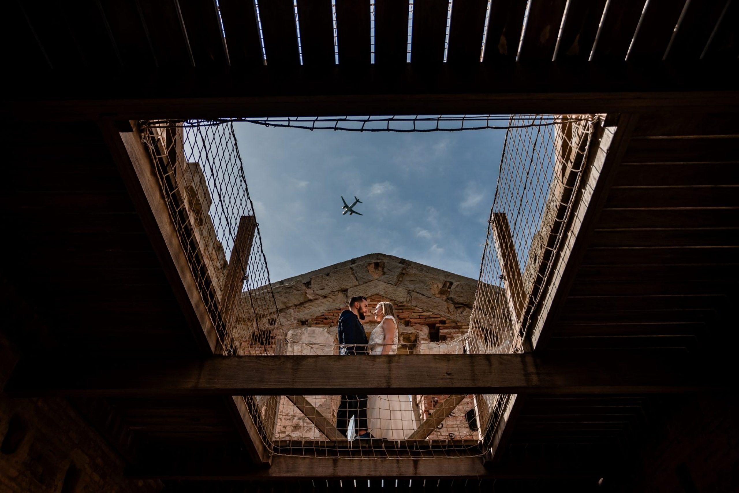LuzdeBarcelona-postboda-semafors-boda-fotografo-Barcelona-15