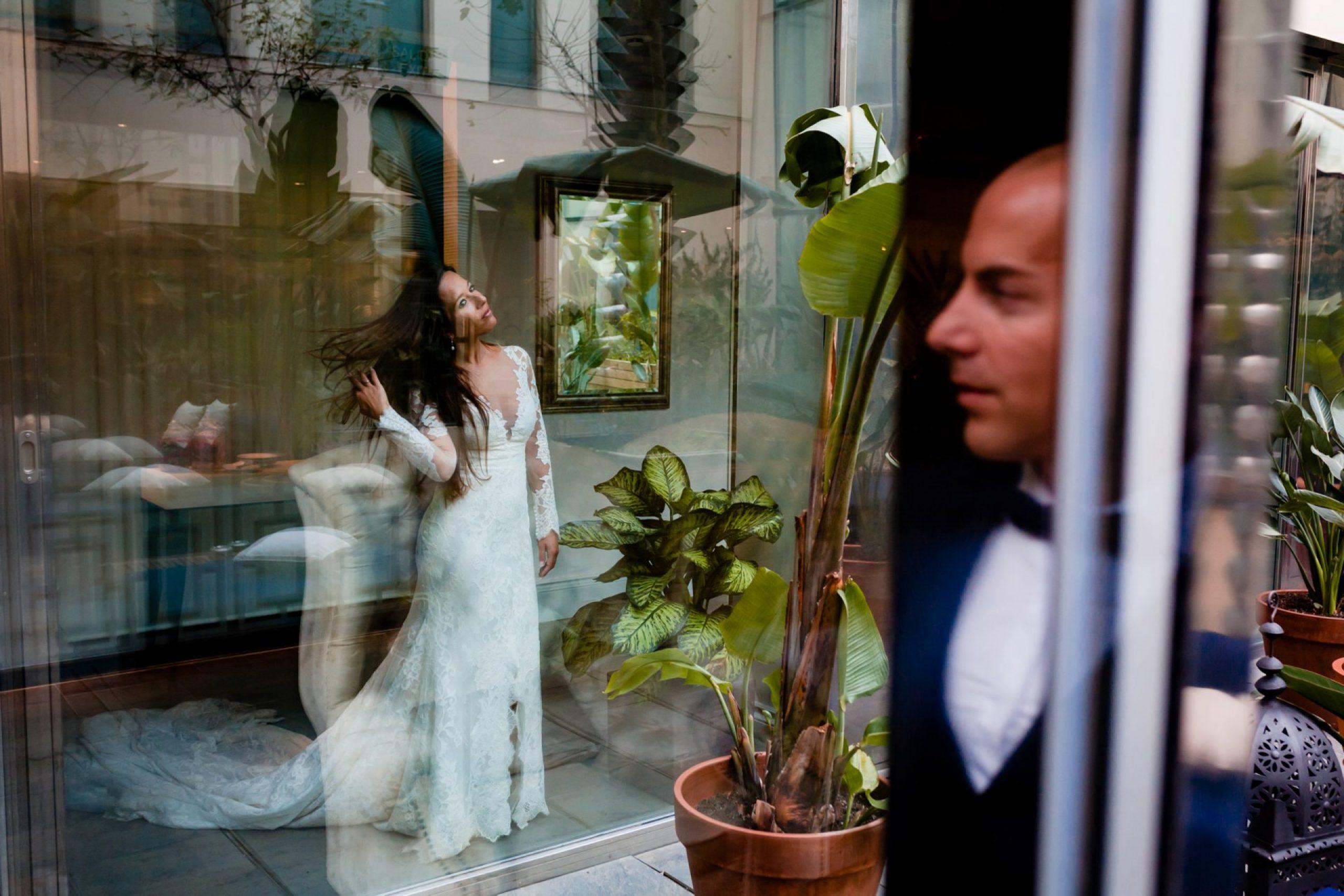 LuzdeBarcelona-postboda-tibidabo-boda-fotografo-Barcelona-23