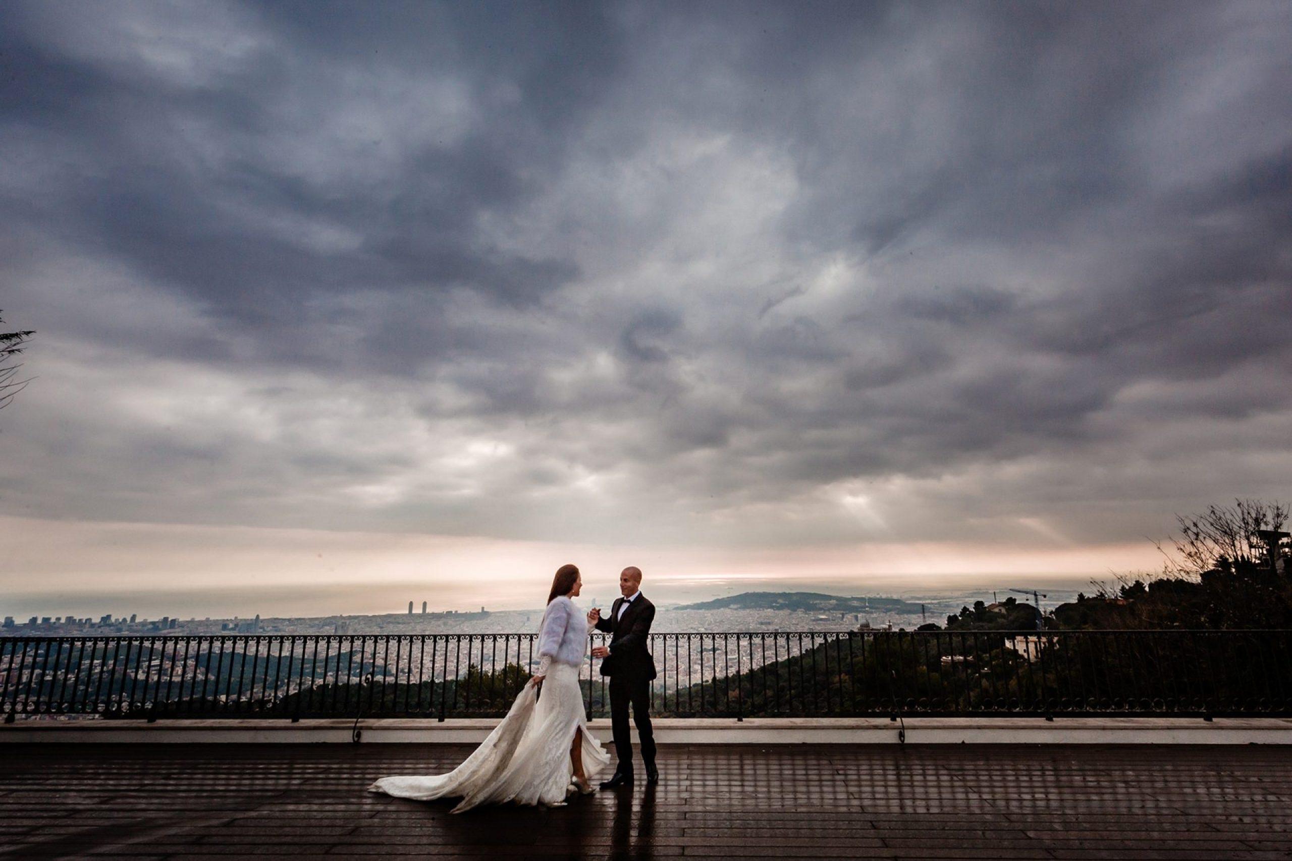LuzdeBarcelona-postboda-tibidabo-boda-fotografo-Barcelona-27