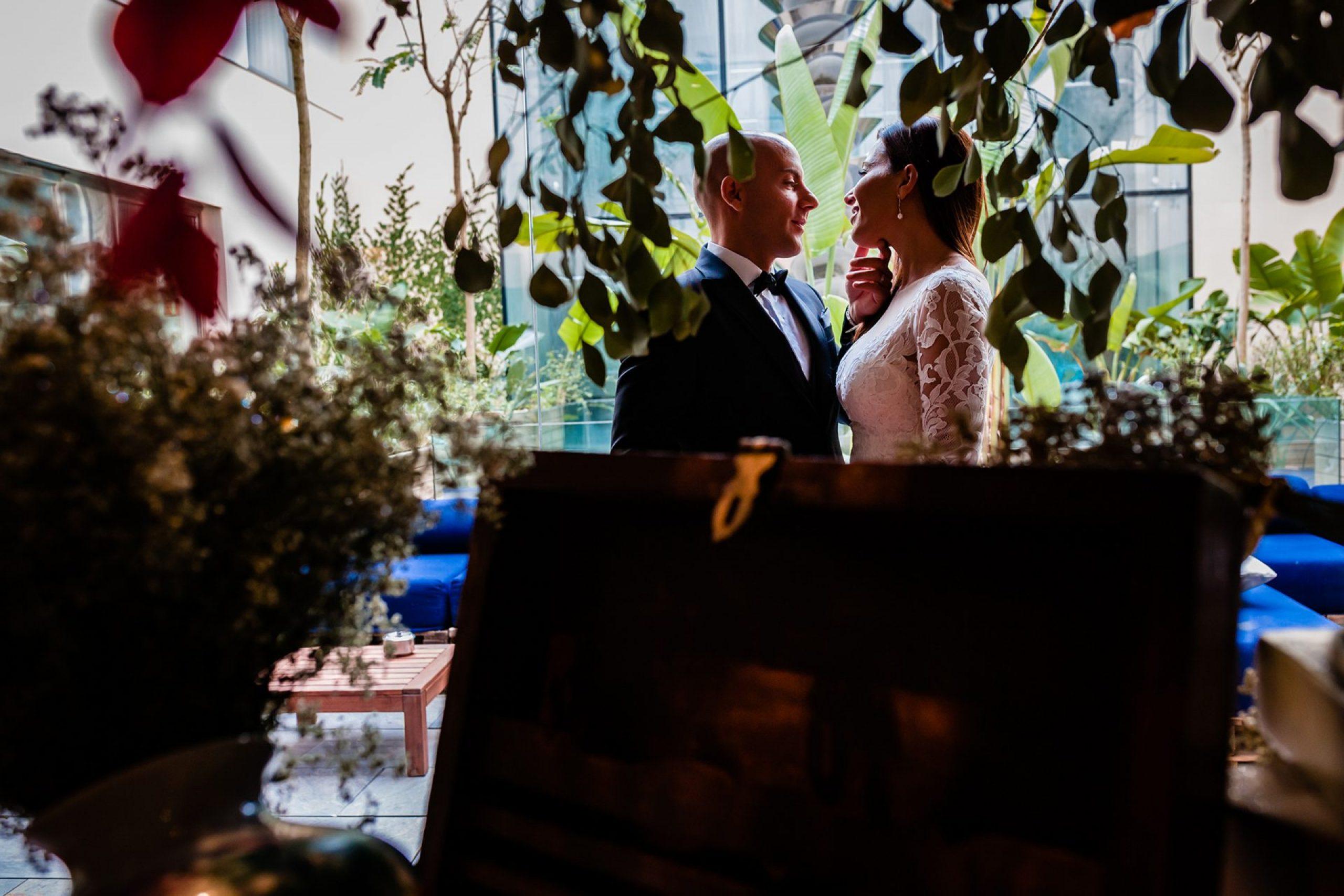 LuzdeBarcelona-postboda-tibidabo-boda-fotografo-Barcelona-28