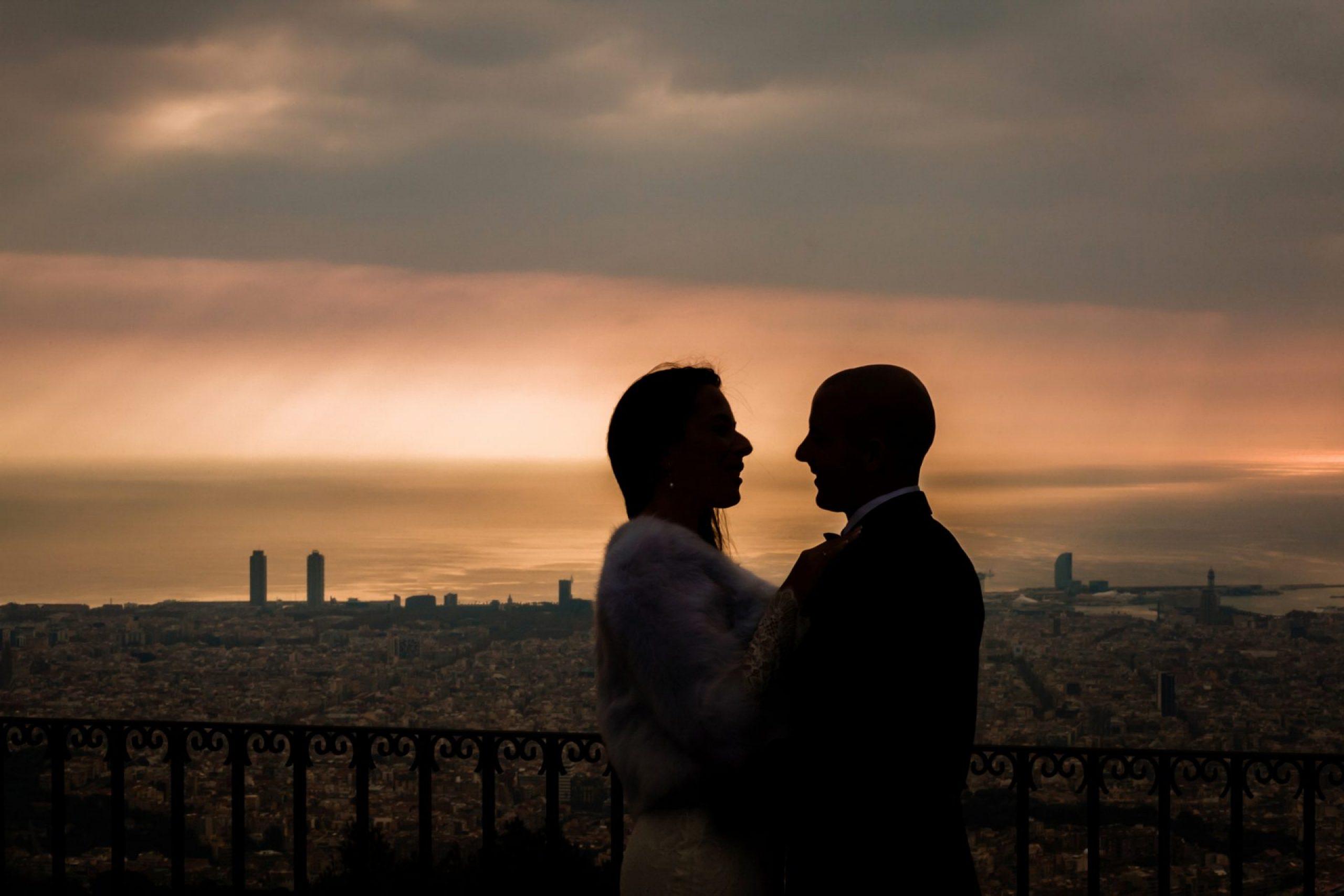 LuzdeBarcelona-postboda-tibidabo-boda-fotografo-Barcelona-7