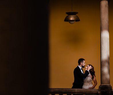 LuzdeBarcelona-boda-fotografo-postboda-gotico-Barcelona-1